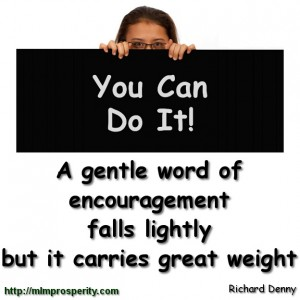 16-a-gentle-word-of-encouragement-624x624